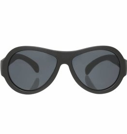 Babiators AVIATOR - Black Ops Black