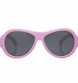 Babiators Babiators  AVIATOR - Princess Pink