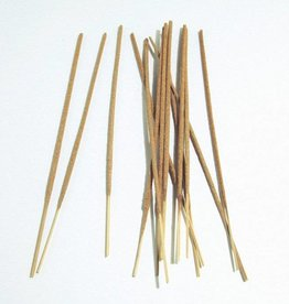 Juniper Ridge Incense Sweetgrass 20 Pack