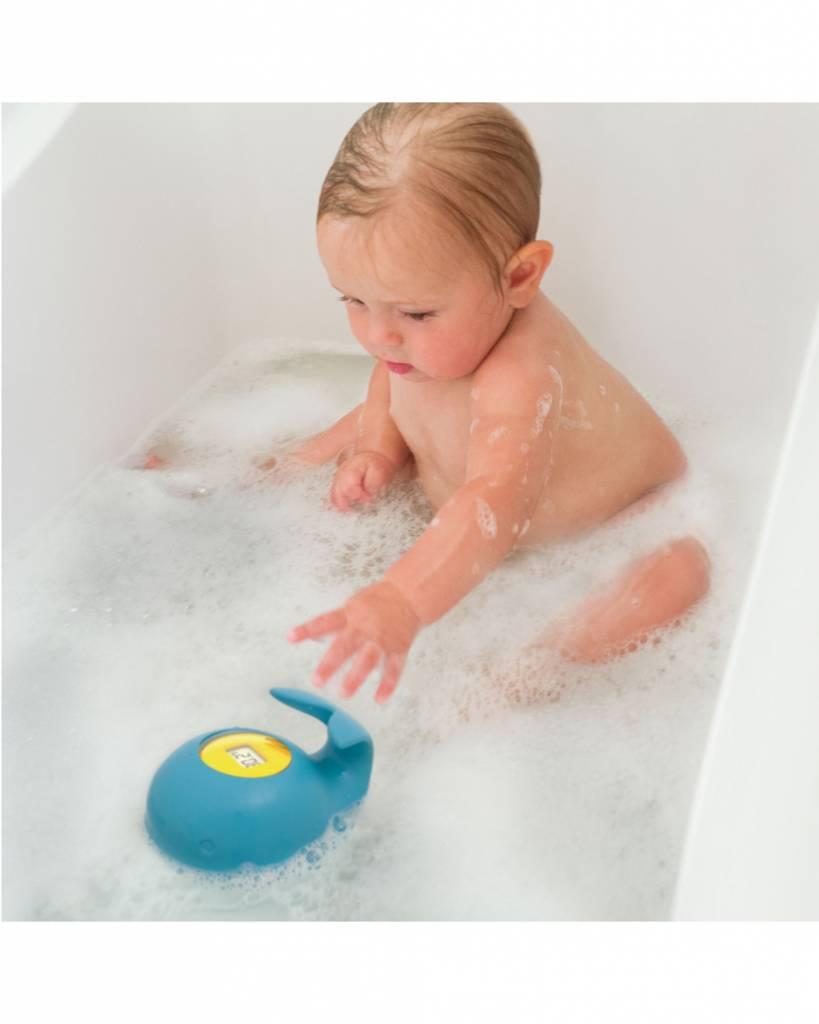 Skip Hop Skip Hop Floating Bath Thermometer Celsius