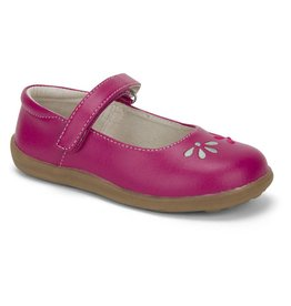 See Kai Run See Kai Run Ginny  Berry  - Toddler Sizes