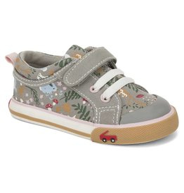 See Kai Run See Kai Run Kristin Gray Woodland - Kids Sizes