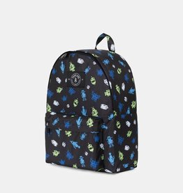 Parkland Parkland Backpack Franco