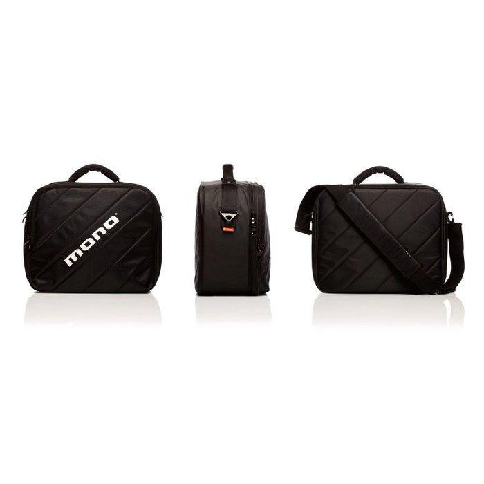 Mono: Kick Pedal Bags