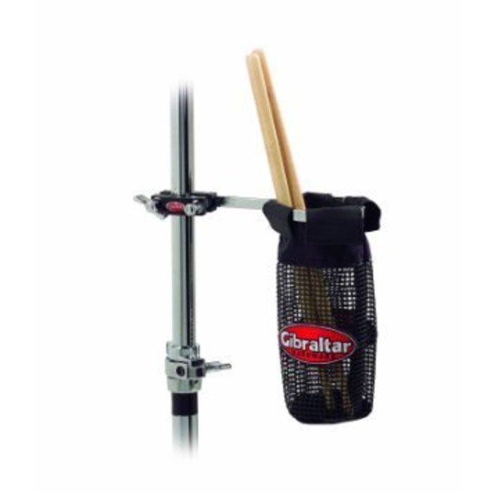 Gibraltar: SC - Deluxe Stick Holder - DSH