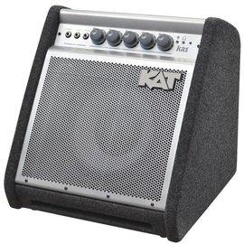 KAT KAT: KA1 - E-Drum Amp