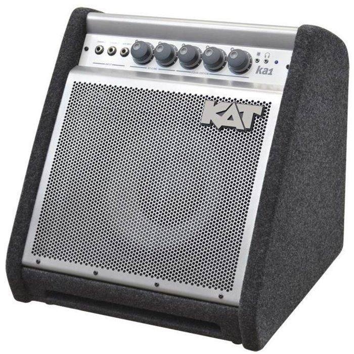 KAT: KA1 - E-Drum Amp