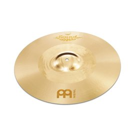 Meinl Cymbals Meinl: Soundcaster Fusion - Medium Crash - 18""