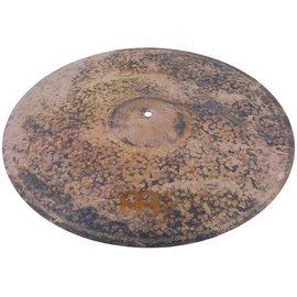 """Meinl Cymbals Meinl: Byzance Vintage - Pure Crash - 18"""""""
