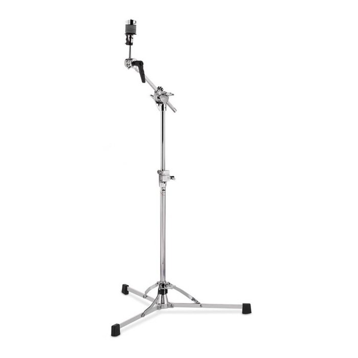DW: 6000 Series - Boom Stand - 6700