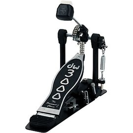 Drum Workshop DW: 3000 Series - Single Pedal - 3000