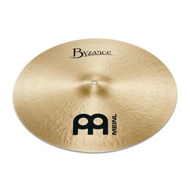 Meinl Cymbals Meinl: Byzance Traditional - Medium Ride - 22""