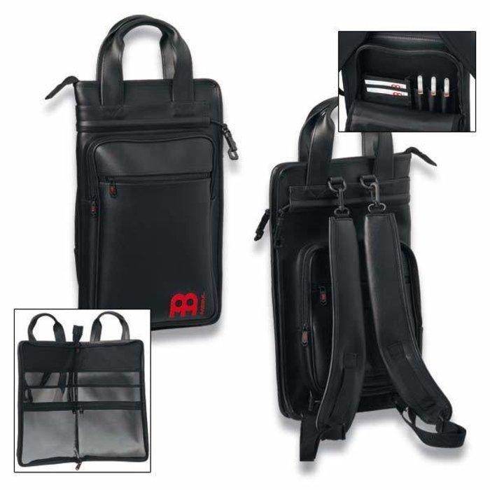 Meinl: Stick Bag - Deluxe