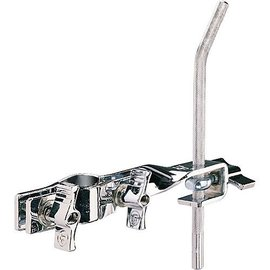 Latin Percussion LP: Mount-All Percussion Bracket