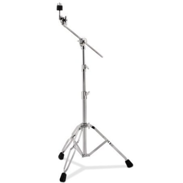 PDP: Concept Series - Boom Stand - CBC00