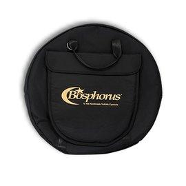 """Bosphorus Bosphorus: Cymbal Bag - Pro - 22"""""""