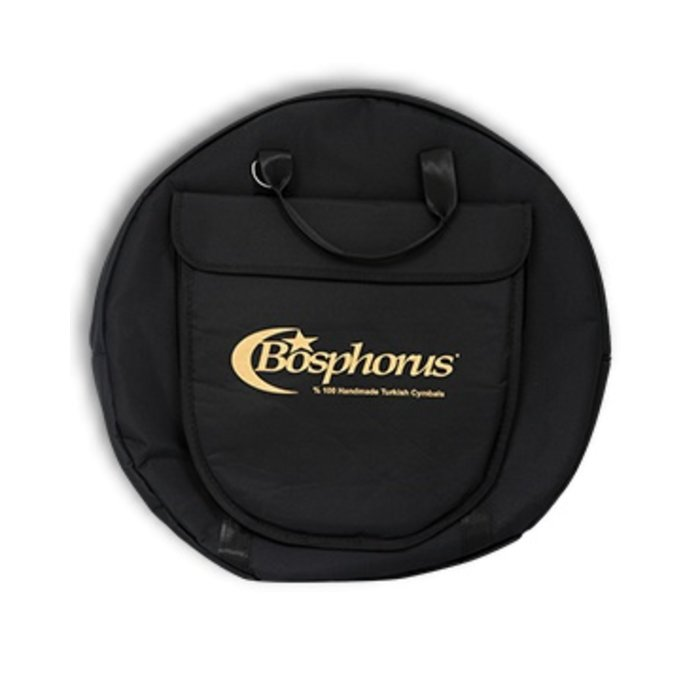 """Bosphorus: Cymbal Bag - Pro - 22"""""""