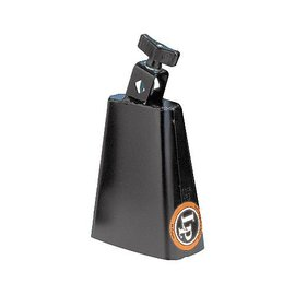 Latin Percussion LP: Black Beauty Cowbell
