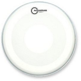 Aquarian Aqua: Studio X - Ctd w/ Power Dot - 13""