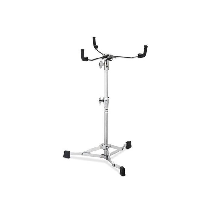DW: 6000 Series - Snare Stand - 6300UL