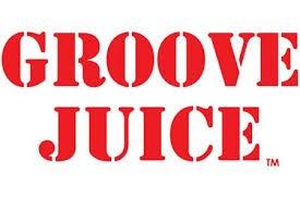 Groove Juice