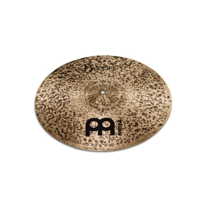 "Meinl: 18"" Byzance Dark Crash"