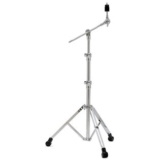 Sonor Sonor: 4000 Series - Boom Stand Mini - MBS4000