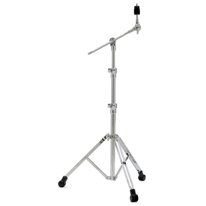 Sonor: 4000 Series - Boom Stand Mini - MBS4000