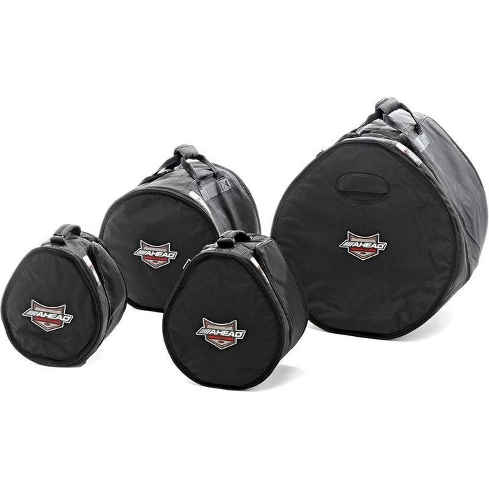 Bags/Cases