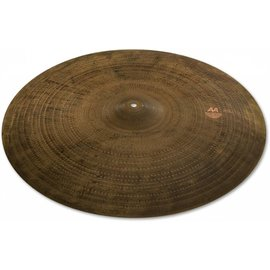 Sabian Sabian: AA - Apollo Ride - 22""