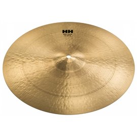 Sabian Sabian: HH - Thin Crash - 22""
