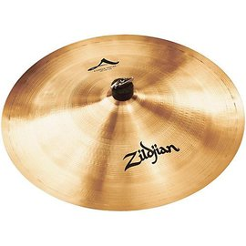 Zildjian Zil: A - China High - 18""