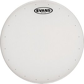 "Evans Evans: Genera Dry - 13"""