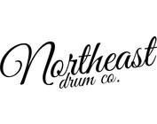 Northeast Drum Co.