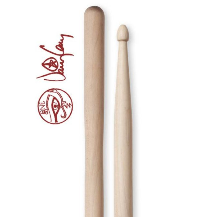 Vic Firth: Danny Carey - Hickory