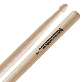Innovative Percussion Innovative Percussion: 5B Vintage - Hickory