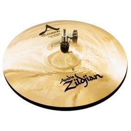 """Zildjian Zildjian: 13"""" A Custom - Hi Hats"""