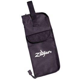 Zildjian Zildjian: Stick Bag
