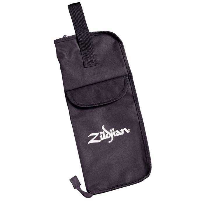 Zildjian: Stick Bag