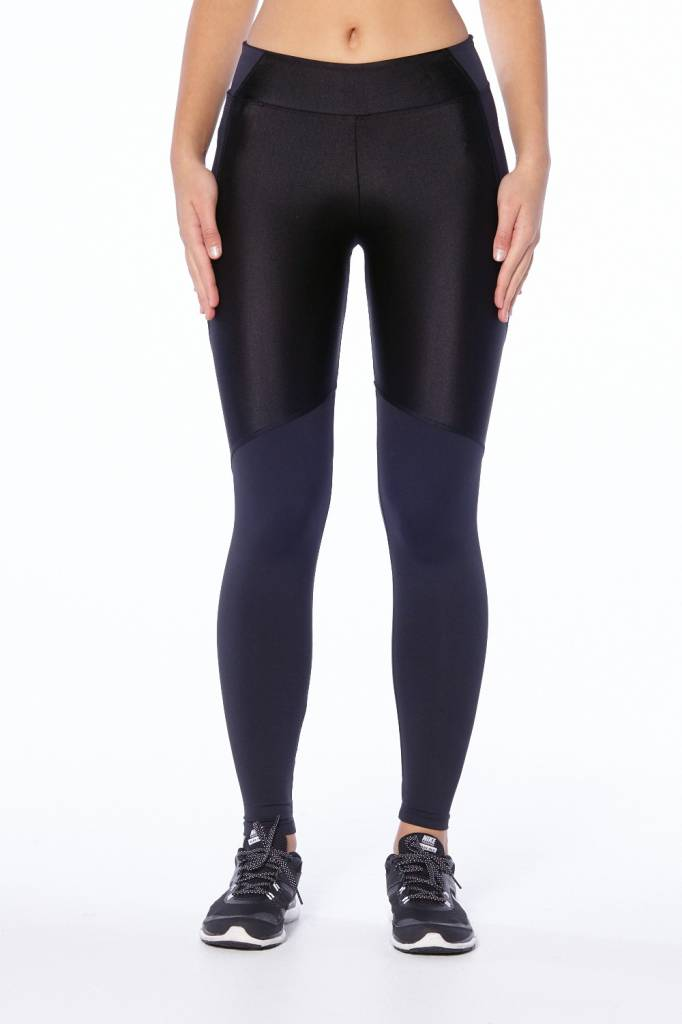 9 to 9 Legging by 9.2.5