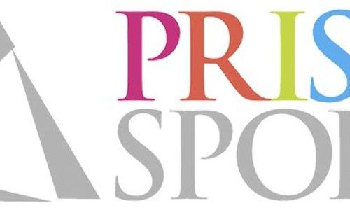 Prism Sport