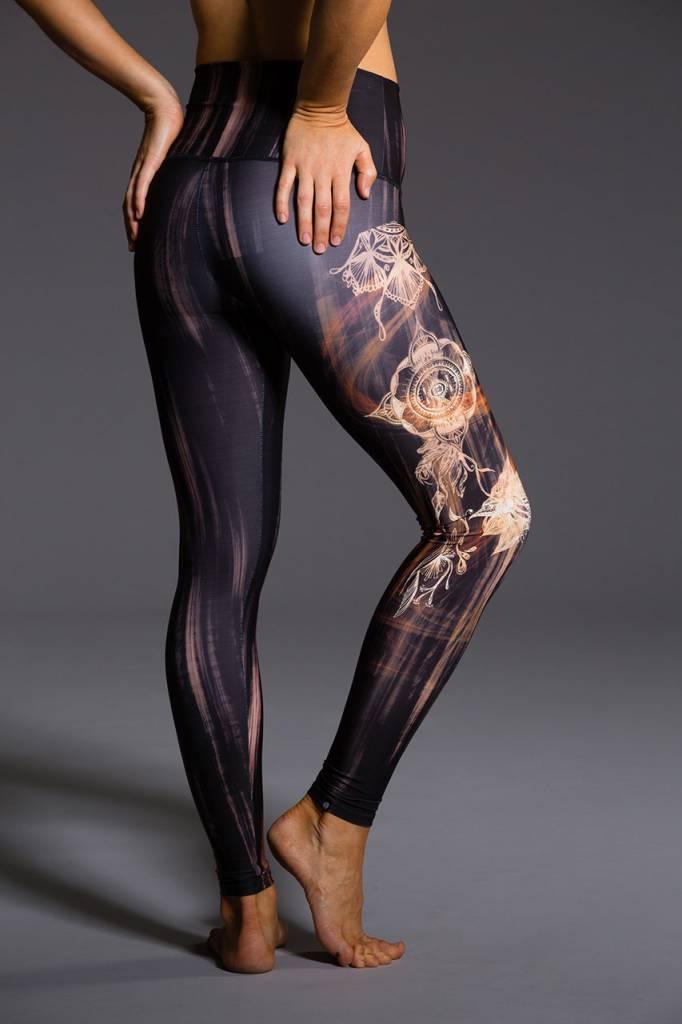 Onzie Henna High Rise Legging