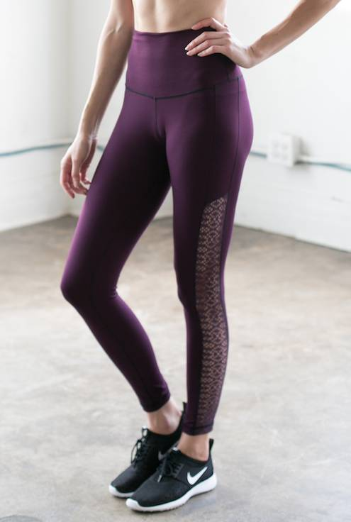 Define Your Inspiration Power Tights Leggings