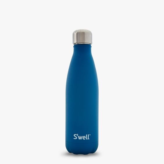 S'well Water Bottles for Sale in Multiple Colors at Flying Lizard Boutique