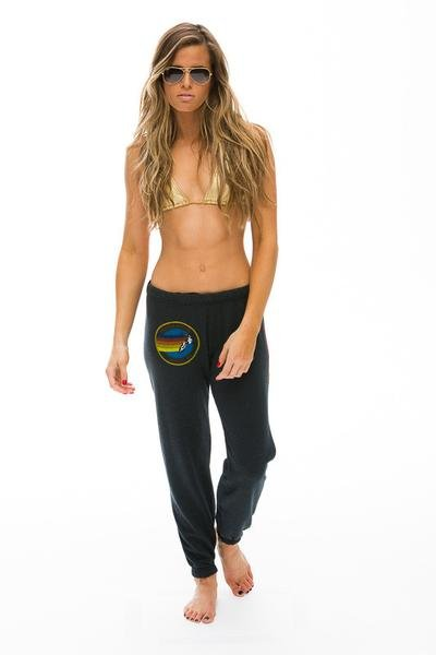 Aviator Nation Aviator Nation Sweatpant