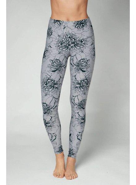 Define Your Inspiration Signature Tight Poppy Legging