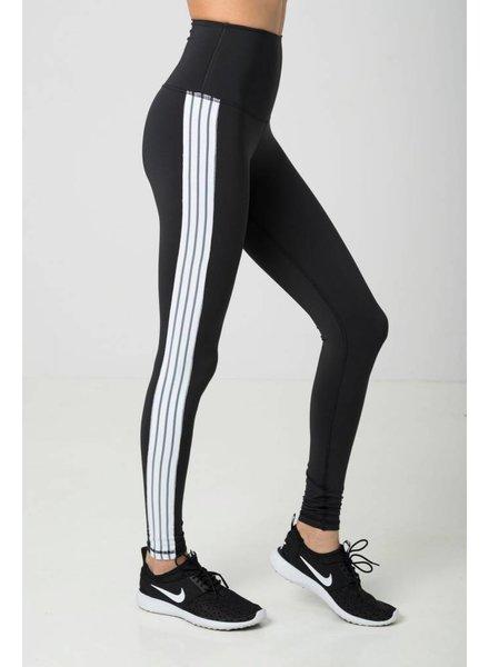 Define Your Inspiration Track Stripe Legging