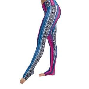Mochilla Legging