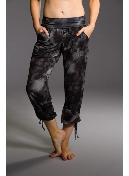 Onzie Petunia Gypsy Pant