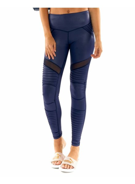 L'urv Fever Pitch Moto Legging